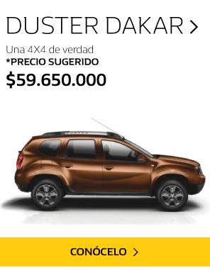 Renault Clio Medellín