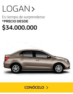 Nueva Renault captur Medellín