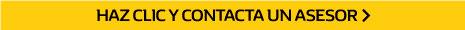 haz clic para contactar un asesor