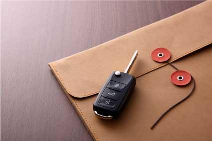 Blog Renault Medellin Concesionario Caribe Motor