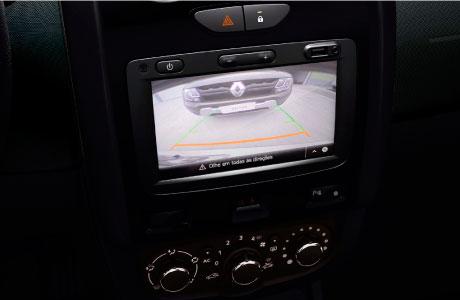 Frenos Renault Master