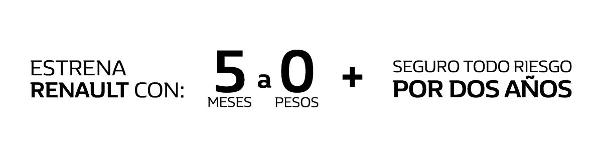 plan 50-50 iconos